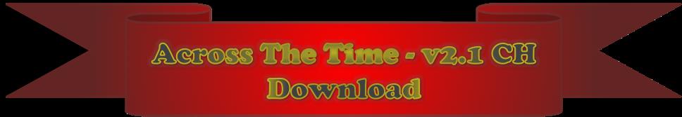 Download ATT CH