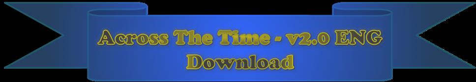 Download ATT ENG