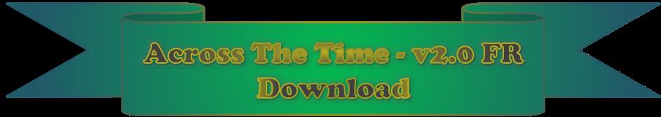 Download ATT FR