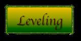 Leveling