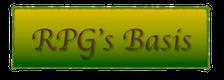 RPG basis