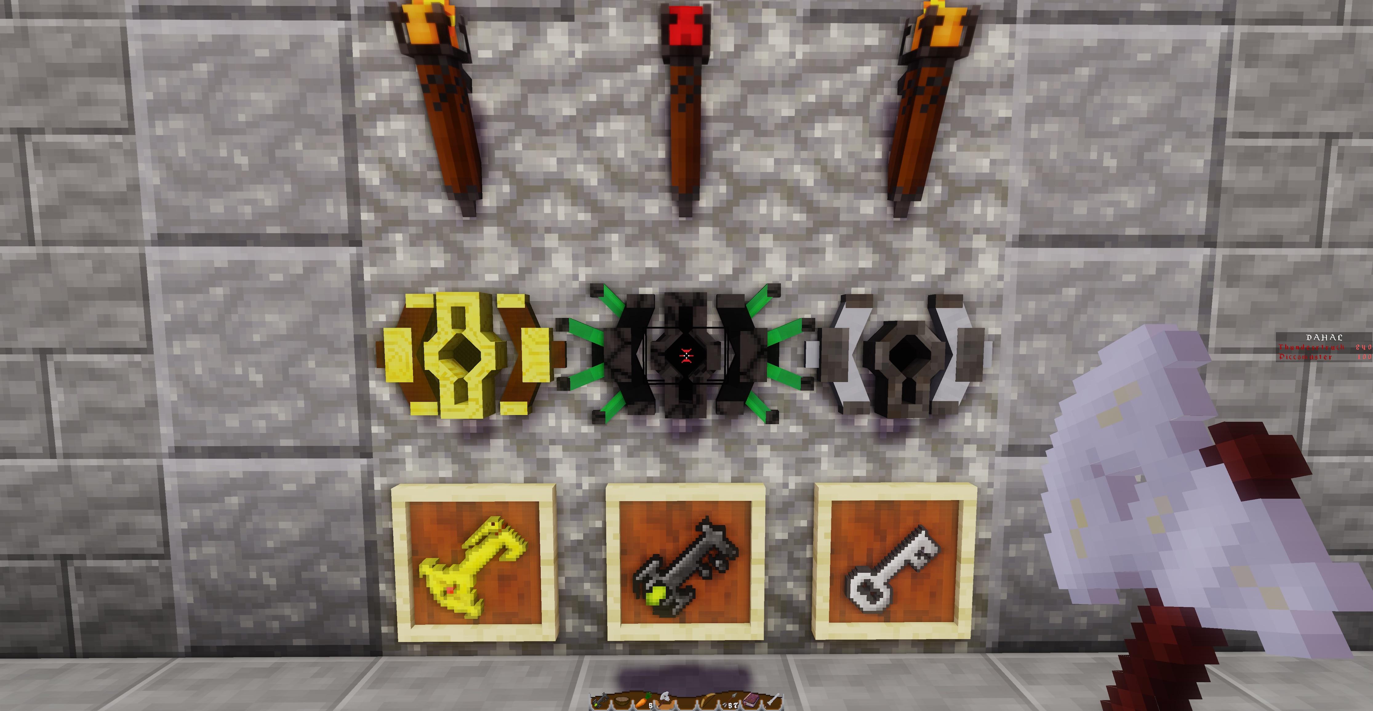 Key-system.jpg
